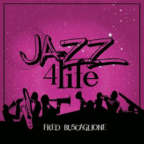 Jazz 4 Life de Fred Buscaglione