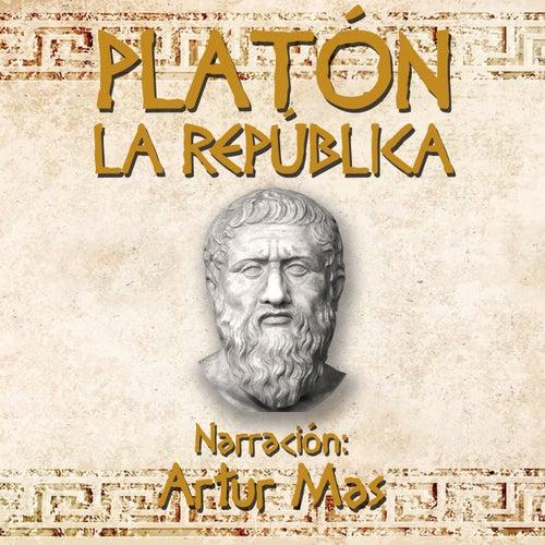 La República de Artur Mas