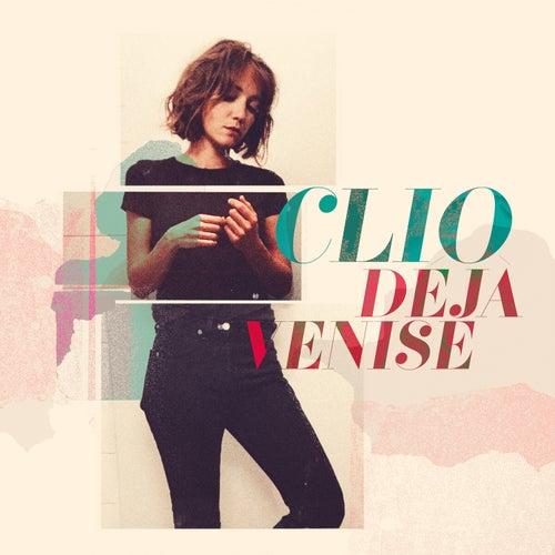 Romy S. de Clio
