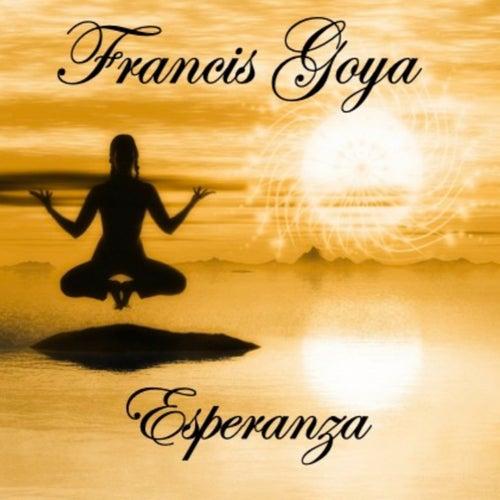 Esperanza von Francis Goya