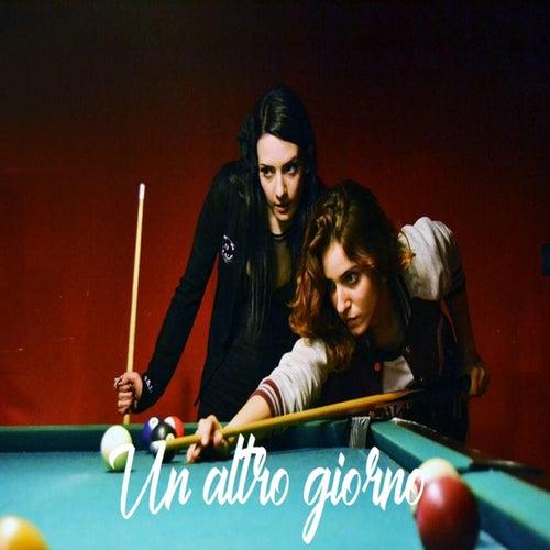 Un altro giorno  (feat. Marina & Joè mc) de Pix