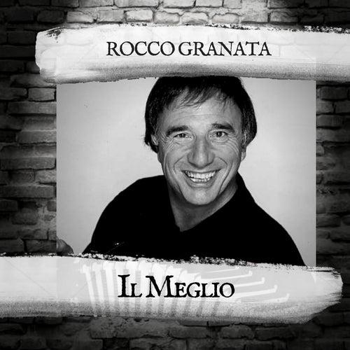 Il Meglio von Rocco Granata