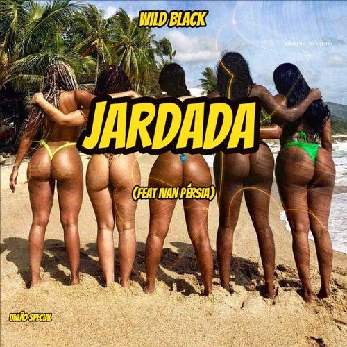Jardada von Wild Black
