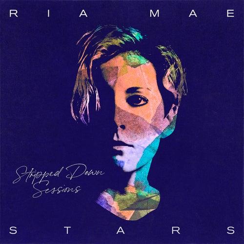 Stars (Stripped Down) di Ria Mae