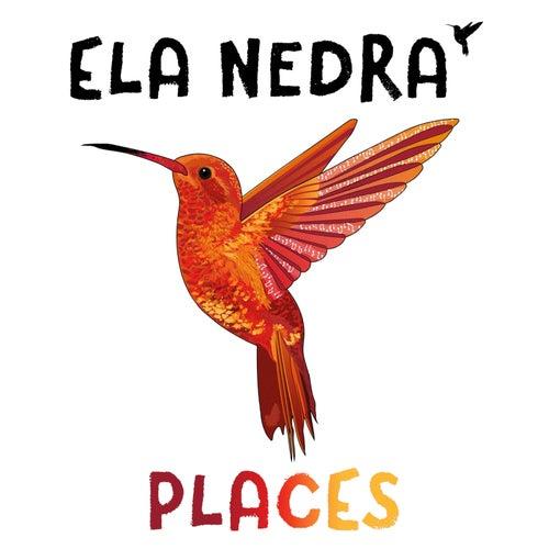 Places de Ela Nedra