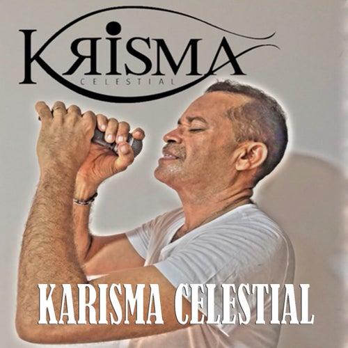 Krisma Celestial de Karisma Celestial