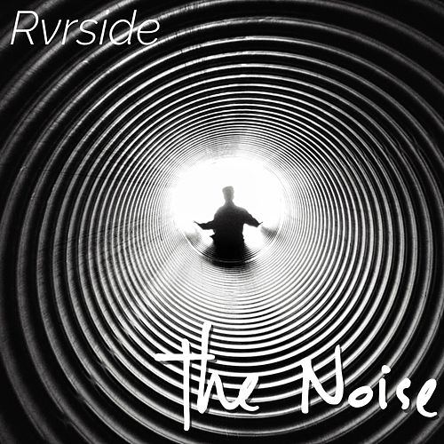 The Noise von Rvrside