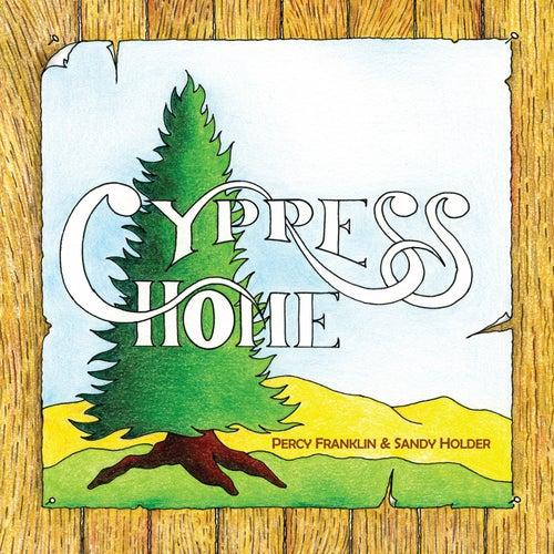 Cypress Home von Cypress Home