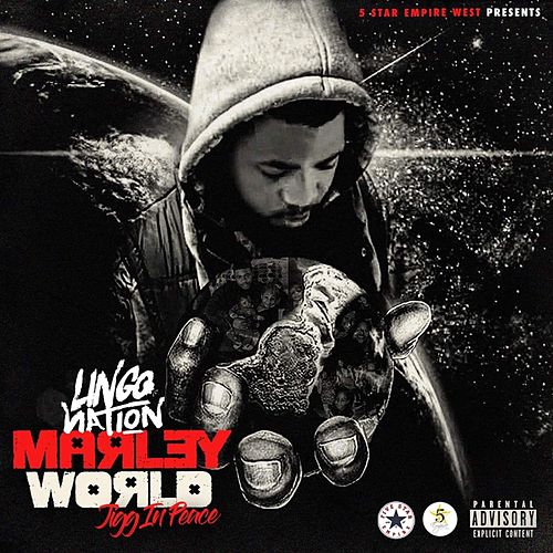 Marley World von Lingo Nation