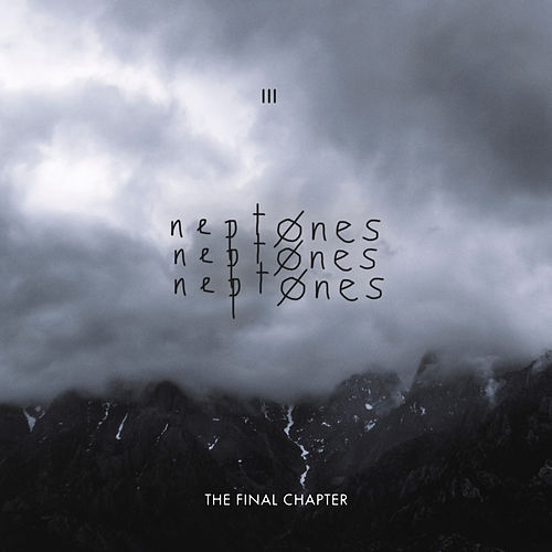 Neptønes III: The Final Chapter by Various Artists