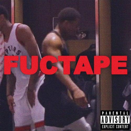 Ass Like Lowry de Fuctape