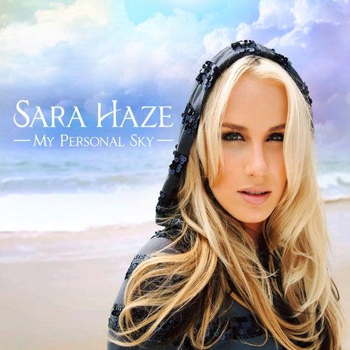 My Personal Sky de Sara Haze