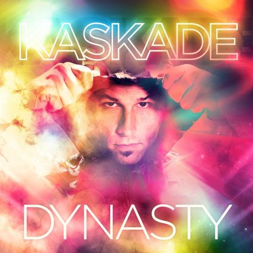 Dynasty de Kaskade