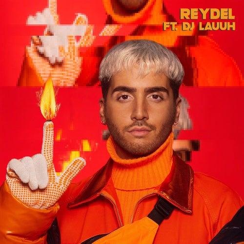 MATAFUEGO (Remix) de Reydel