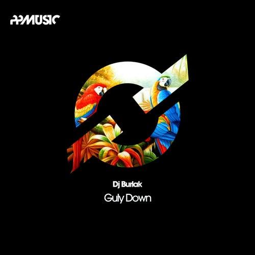 Guly Down de DJ Burlak