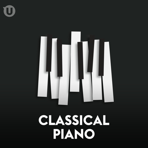 Classical Piano von Various Artists