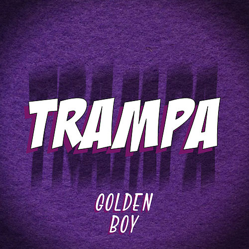 Trampa de Goldenboy