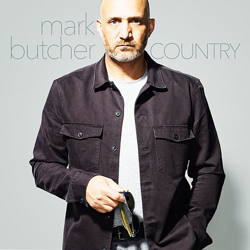 Country by Mark Butcher