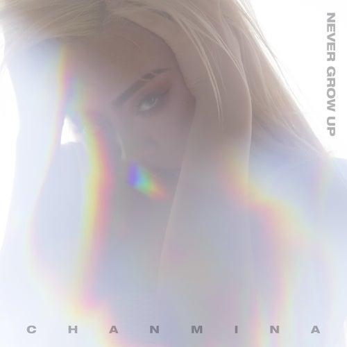 Call by Chanmina