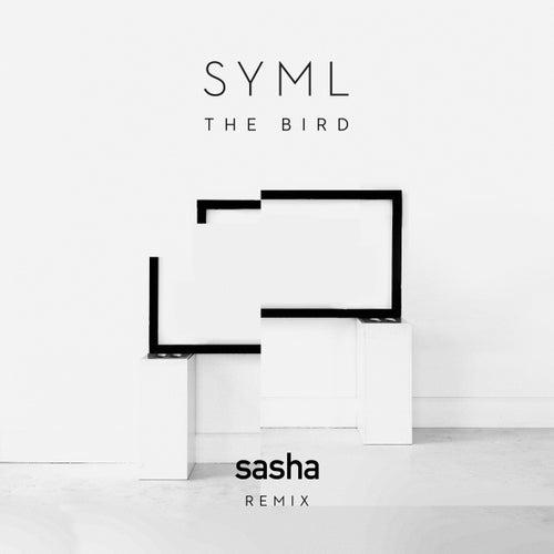 The Bird (Sasha Remix) [Edit] by SYML