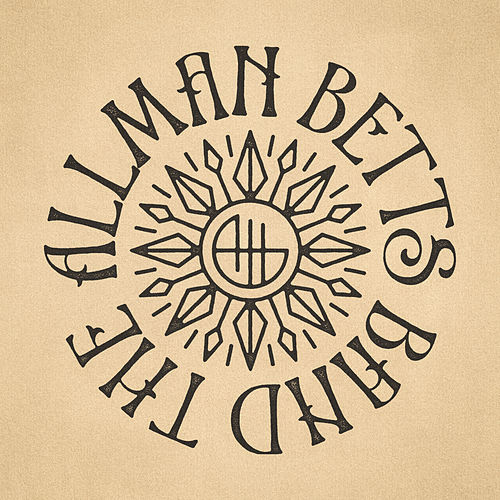 Down To The River de The Allman Betts Band