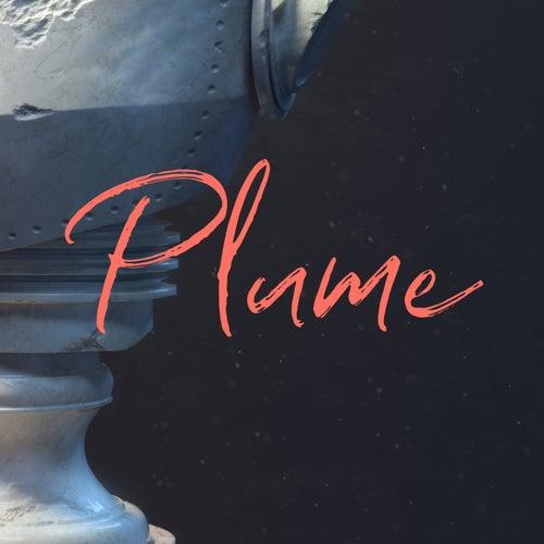 Plume by Caravan Palace