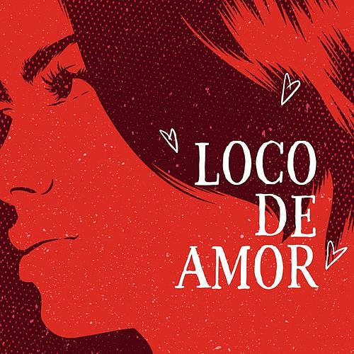 Loco de amor de Various Artists