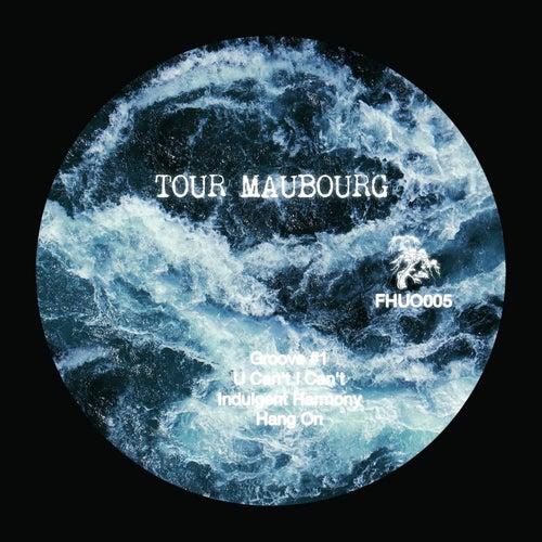 Indulgent Harmonies by Tour-Maubourg