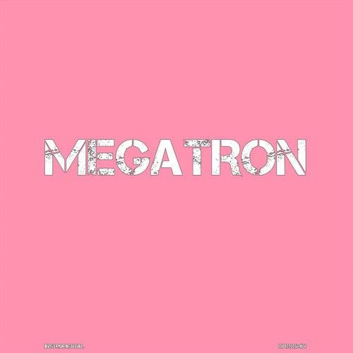 Megatron de DJ Boomin