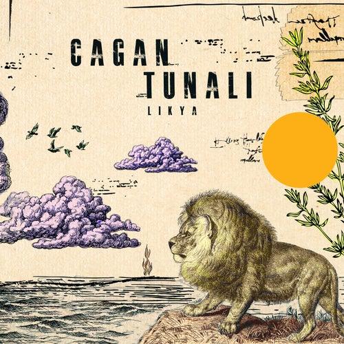 Likya de Cagan Tunali