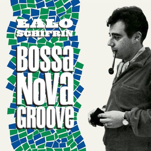 Bossa Nova Groove di Lalo Schifrin