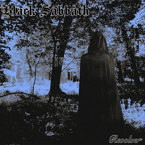 Black Sabbath de Black Sabbath