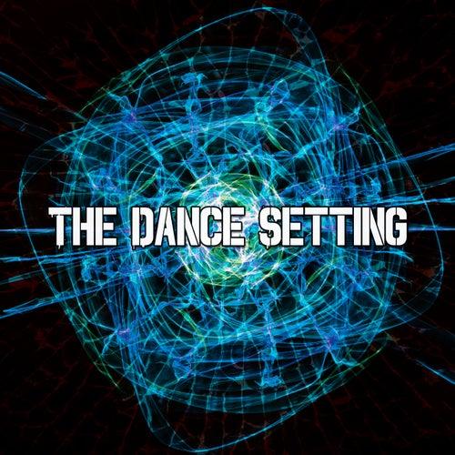 The Dance Setting von CDM Project