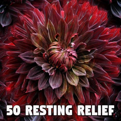 50 Resting Relief de S.P.A