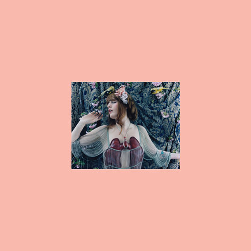 Donkey Kosh (Demo) von Florence + The Machine