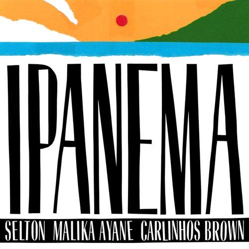 Ipanema by Selton