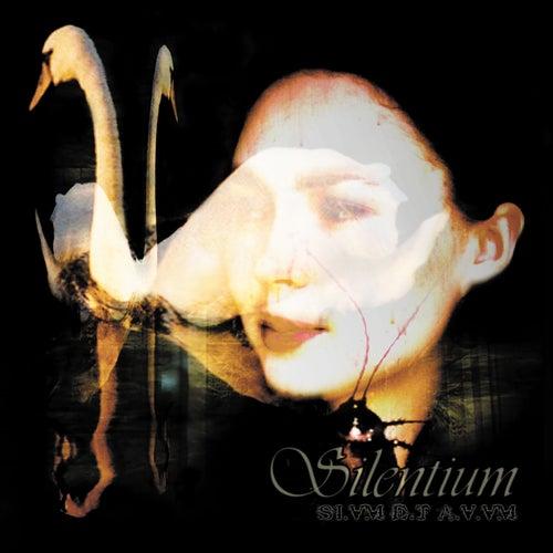 SI. VM E.T A.V.VM by Silentium