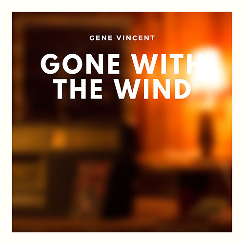 Gone With the Wind by Betty Carter