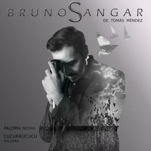 De Tomás Méndez by Bruno Sangar