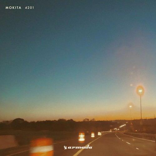 4201 by Mokita