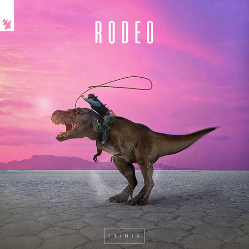 Rodeo by Trinix