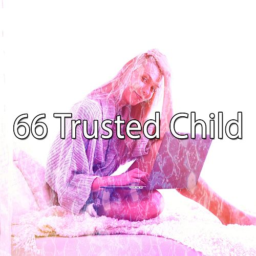 66 Trusted Child by Ocean Waves For Sleep (1)