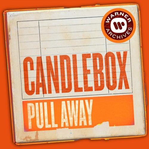Pull Away von Candlebox