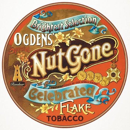 Ogdens' Nut Gone Flake (Unreleased Tracks) de Small Faces