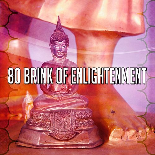 80 Brink of Enlightenment de Meditación Música Ambiente