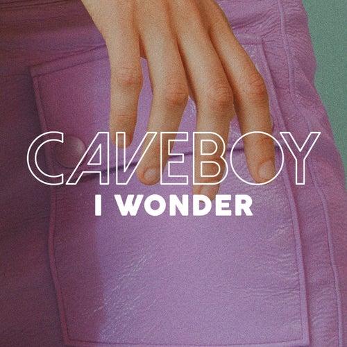 I Wonder by Caveboy