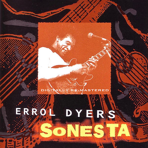 Sonesta (Remastered) de Errol Dyers