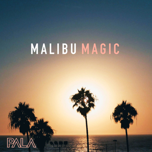 Malibu Magic de Pala