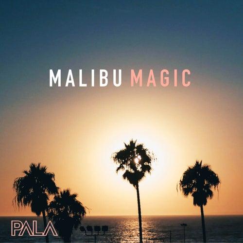Malibu Magic de Pala