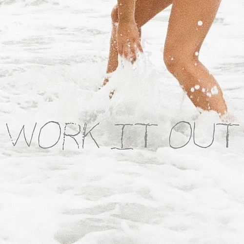 Work It Out by Archer
